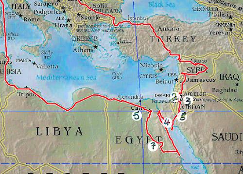 karte-2008.jpg