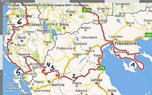 karte-2010.jpg