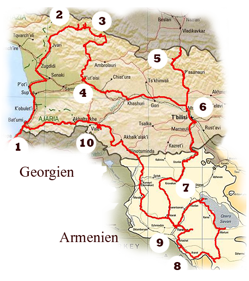 Karte-2013-03