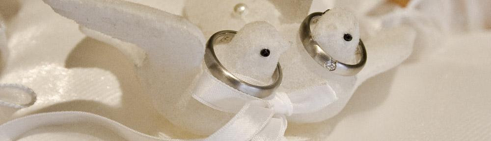 Reisepixel - Hochzeit