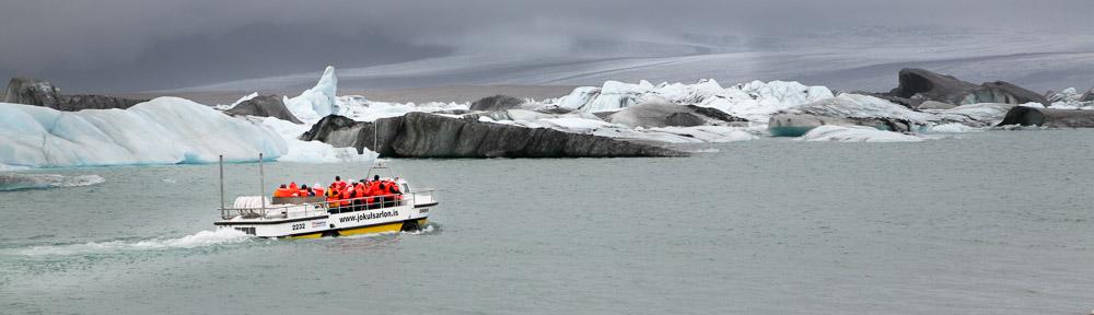 Reisepixel - Island