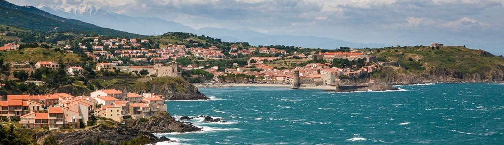 Reisepixel - Frankreich